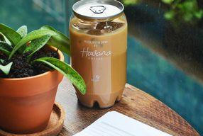 Foto Havana Coffee