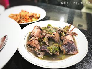 Foto 2 - Makanan di Waroeng Manado & Bir oleh Ngiler Parah @ngilerparah