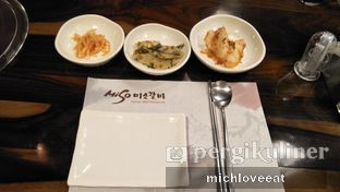 Foto 8 - Makanan di Miso Korean Restaurant oleh Mich Love Eat