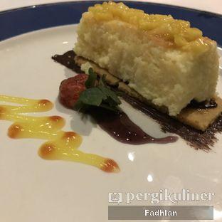 Foto 4 - Makanan di Toscana oleh Muhammad Fadhlan (@jktfoodseeker)