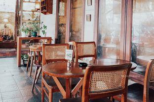 Foto 4 - Interior di Toodz House oleh Indra Mulia
