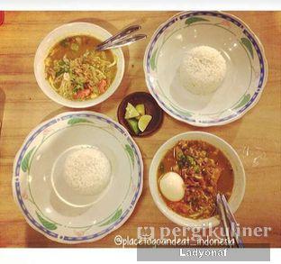 Foto 3 - Makanan di Bale Soto oleh Ladyonaf @placetogoandeat