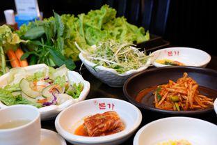 Foto 5 - Makanan(Side Dish) di Born Ga oleh TheFoodsLife
