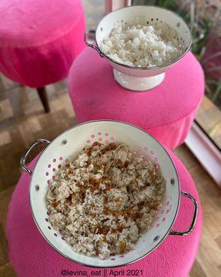 Foto 8 - Makanan di Tsamara Resto & Function Hall oleh Levina JV (IG : @levina_eat & @levinajv)