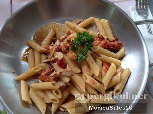Foto 8 - Makanan di Pique Nique oleh Monica Sales