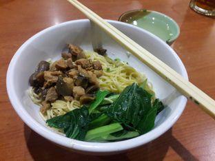 Foto - Makanan di Top Noodles Express oleh Agatha Maylie