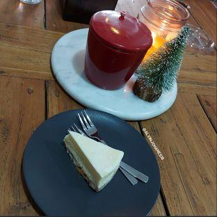 Foto 4 - Makanan di Drips Coffee oleh Alvin Johanes