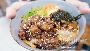 Foto 19 - Makanan di Black Cattle oleh Mich Love Eat