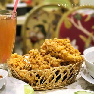 Foto 2 - Makanan(sanitize(image.caption)) di Restaurant Sarang Oci oleh Ngiler Parah @ngilerparah