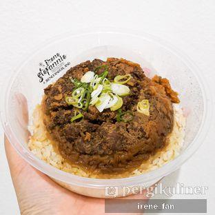 Foto - Makanan di Nasi Campur Ko Aan oleh Irene Stefannie @_irenefanderland