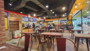 Foto review Cupbop oleh Rifqi Tan @foodtotan 7