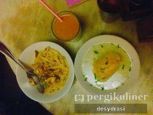 Foto 2 - Makanan di Toko You oleh Desy Mustika
