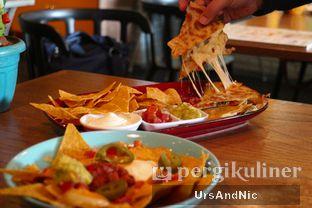 Foto 3 - Makanan di Gonzo's Tex Mex Grill oleh UrsAndNic