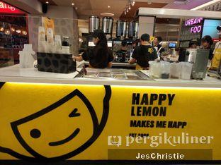 Foto 3 - Eksterior di Happy Lemon oleh JC Wen