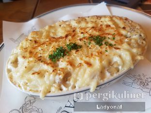 Foto 3 - Makanan di Paul oleh Ladyonaf @placetogoandeat