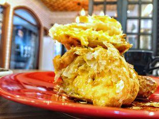 Foto 2 - Makanan di Qubico Coffee oleh Astrid Huang   @biteandbrew