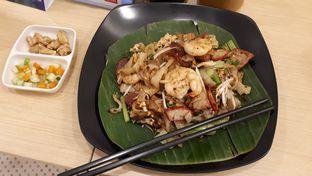 Foto 4 - Makanan di L'ora Del Te oleh Alvin Johanes
