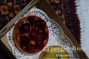Foto 1 - Makanan di Levant Boulangerie & Patisserie oleh Darsehsri Handayani