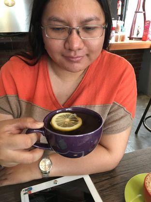 Foto 4 - Makanan di Coffeelense oleh Mariane  Felicia