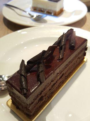 Foto 1 - Makanan di Eric Kayser Artisan Boulanger oleh Stallone Tjia (@Stallonation)