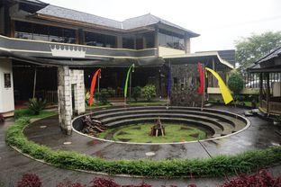 Foto review Saung Balibu oleh Urban Culinaire 11