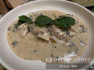Foto 5 - Makanan di The Garden oleh Deasy Lim