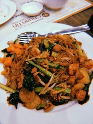 Foto 3 - Makanan di Grand Chuan Tin oleh thehandsofcuisine
