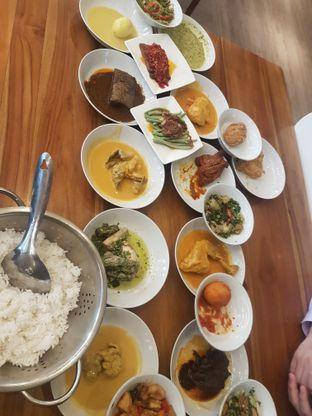 Foto 5 - Makanan di Padang Merdeka oleh Lid wen