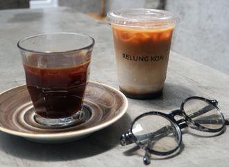 13 Coffee Shop di Tebet yang Rasa Kopi & Suasananya Bikin Balik Lagi