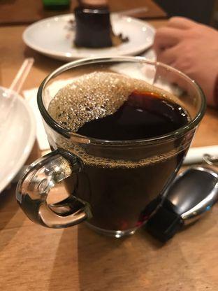 Foto 3 - Makanan di Caribou Coffee oleh Metha Loviana