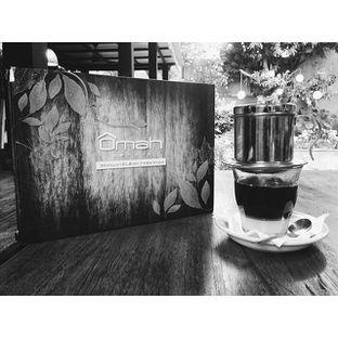 Foto - Makanan di Omah Sendok oleh Felecia lie
