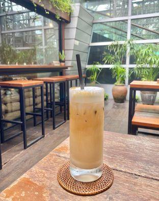 Foto 2 - Makanan di Bukanagara Coffee oleh Andrika Nadia