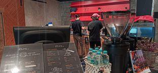 Foto review Kaffeine Kline oleh Ro vy 9