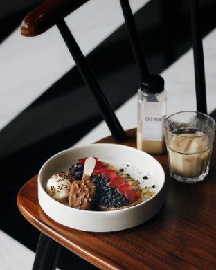 Foto 8 - Makanan di Stribe Kitchen & Coffee oleh Erika Karmelia
