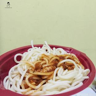 Foto review KFC oleh Marisa Aryani 2
