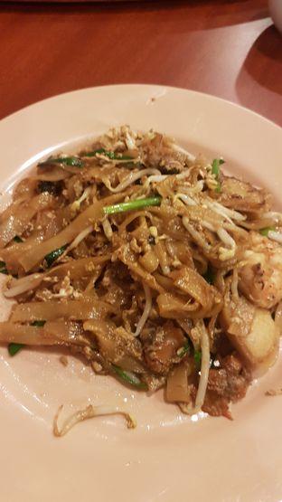 Foto 4 - Makanan di Kwetiaw Kerang Singapore oleh Lid wen