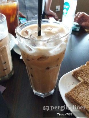 Foto 4 - Makanan di Old Town White Coffee oleh Tissa Kemala