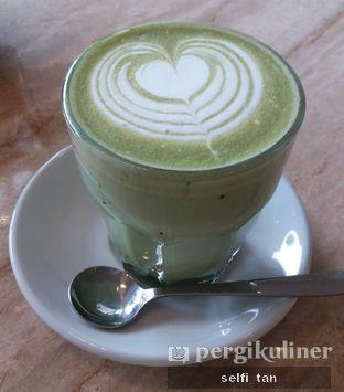 Foto review Louie Coffee oleh Selfi Tan 2