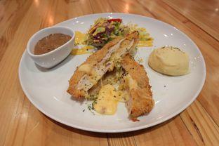 Foto 6 - Makanan di My Story oleh nurfi maulidia