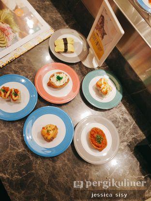 Foto 4 - Makanan di Sushi Go! oleh Jessica Sisy