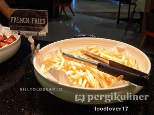 Foto 7 - Makanan di Steak 21 Buffet oleh Sillyoldbear.id