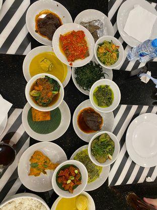 Foto 5 - Makanan di RM Pagi Sore oleh Riani Rin