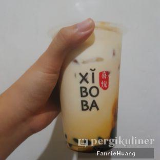 Foto - Makanan di Xi Bo Ba oleh Fannie Huang||@fannie599