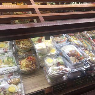 Foto 4 - Makanan di Sari Sari Aneka Kue Jajan Pasar oleh Anisa