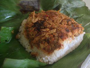 Foto 2 - Makanan(Ikan) di Nasi Bakar Roa oleh Komentator Isenk
