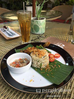 Foto review Herbal House oleh Makan Mulu 2