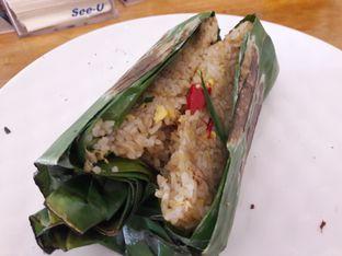 Foto 3 - Makanan di Gotri oleh nitamiranti