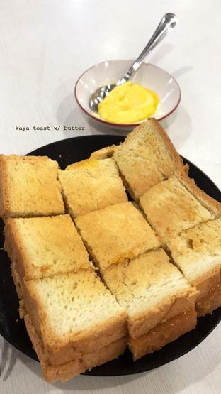 Foto 6 - Makanan di Legend Kitchen oleh Pengembara Rasa