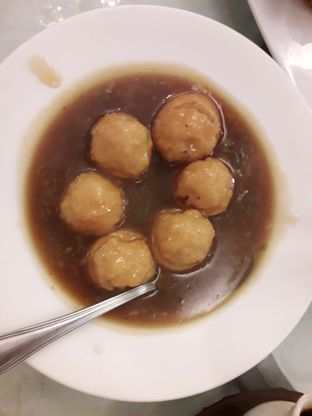 Foto 7 - Makanan di Central Restaurant oleh inri cross
