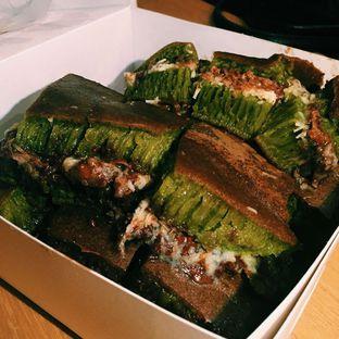 Foto 1 - Makanan di Martabak Pecenongan 43 oleh liviacwijaya